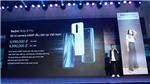 Xiaomi đưa siêu phẩm chụp ảnh đến Việt Nam