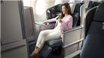 Philippine Airlines nhận giải thưởng hãng hàng không 4 sao năm 2020