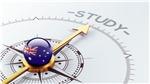 Du học Úc: Hành trang cần có trước khi lên đường