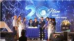 Công ty cổ phần Cúc Phương: 20 năm phát triển kết nối thịnh vượng