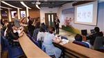 Prudential công bố kết quả quay số đợt 2 chương trình khuyến mãi lớn nhất trong năm