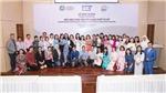 Singapore và Việt Nam hợp tác Chương trình Giáo dục đặc biệt dành cho Trẻ Rối loạn phổ tự kỷ