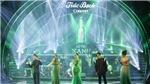 Cảm xúc thăng hoa tại đêm nhạc 'Trúc Bạch Concert – Dạ tiệc xanh'