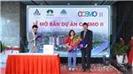Liên quân mobile đem về tấm huy chương đồng cho đoàn thể thao Việt Nam tại Sea Games 30