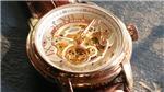Chuỗi ngày vàng- nhận ngàn ưu đãi Đăng Quang Watch Giảm từ 30-50% cho toàn bộ sản phẩm