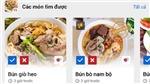 Mạng xã hội Hatto: Kết nối cộng đồng đam mê ẩm thực trên nền tảng trí tuệ nhân tạo