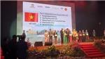 Mường Thanh Luxury Quảng Ninh nhận giải thưởng địa điểm tổ chức hội nghị tốt nhất