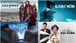 Những bộ phim điện ảnh đương thời do BHD sản xuất hoặc phát hành trong thập kỷ qua nay đã có mặt trên Netflix tại Việt Nam