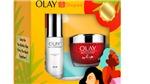 Olay Power Duo phiên bản giới hạn với giá đặc biệt trên Shopee