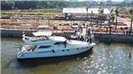 Trải nghiệm du thuyền tại bến du thuyền The Pearl Riverside