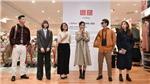 Cửa hàng thứ hai của UNIQLO tại Hà Nội chính thức khai trương tại TTTM Vincom Center Metropolis vào thứ 6, ngày 25/09