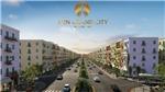 Sun Grand City New An Thới tiềm năng phát triển phía Nam đảo Ngọc