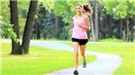 Chạy bộ vào buổi sáng sớm có thật sự tốt hay không?