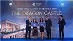 Mãn nhãn với sự kiện giới thiệu The Dragon Castle Hạ Long