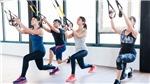 Cùng Sportslink lựa chọn dụng cụ tập luyện hiệu quả