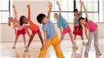 Trẻ ở độ tuổi nào học thanh nhạc và nhảy hiphop tốt nhất?