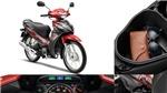 Honda Việt Nam giảm ¼ doanh số cả xe máy và ô tô