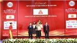 Vissan đạt danh hiệu top 10 công ty thực phẩm uy tín và top 500 doanh nghiệp lợi nhuận tốt nhất Việt Nam năm 2020