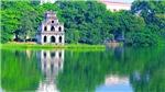 Vé máy bay đi Hà Nội Vietjet, Vietnam Airlines và Bamboo