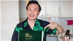 Danh hài Chí Tài chia sẻ hành trình ổn định đường huyết với mì kiều mạch - 'siêu thực phẩm'ít ai biết
