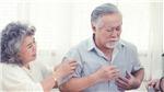 Thực phẩm bảo vệ sức khỏe TIM Care Diamond: Sản phẩm bảo vệ tim mạch toàn diện
