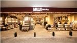 MUJI chính thức khai trương cửa hàng Flagship đầu tiên tại Việt Nam
