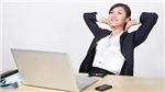 5 bí quyết giúp tập trung làm việc bạn không nên bỏ qua