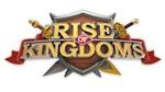 Giới thiệu game Rise of Kingdoms và các nền văn minh trong game
