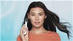 Nu Skin Việt Nam giới thiệu bộ sản phẩm ageLOCBoost với công nghệ hiện đại