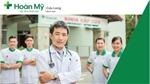Triển khai dịch vụ khám và chăm sóc sức khỏe tại nhà