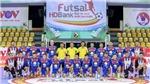 Sài Gòn FC 10 năm hành trình và bứt phá