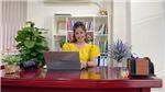 CEO Sinh Nguyễn: Studio nhỏ nhưng có võ