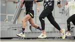 adidas giới thiệu mẫu giày ULTRABOOST 21 giúp hoàn trả năng lượng hoàn hảo