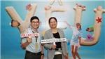 Prudential Việt Nam công bố kết quả chương trình 'Trao nhiều vì yêu thương'