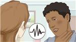Khản tiếng, mất tiếng gây ra những ảnh hưởng gì?