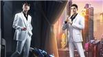 Free Fire hợp tác cùng Sơn Tùng M-TP cho ra mắt nhân vật Việt Nam đầu tiên - Skyler trên toàn thế giới
