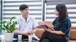Dr Hùng Clinic: Địa chỉ khám phụ khoa chuyên nghiệp tại Hà Nội