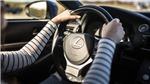 Đâu là bí quyết để Lexus là thương hiệu xe hơi được tin cậy hàng đầu thế giới?