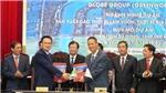 Khu công nghiệp Liên Hà Thái và hy vọng về động lực giúp Thái Bình phát triển