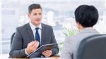 Làm gì để thể hiện sự nhiệt tình khi phỏng vấn xin việc làm?