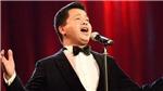 Bất ngờ! Đăng Dương sẽ hát tiếng Ý tại Đại nhạc hội Quốc tế 'Thế giới hát về mẹ'