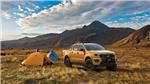 Ford Việt Nam tăng mạnh doanh số, Ranger lên ngôi 'Vua thị trường'