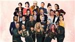 Quán quân sao mai Thu Thuỷ rực lửa với tuyệt phẩm của nhóm nhạc Spice Girls tại Đại Nhạc hội 'Thế giới hát về Mẹ'
