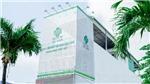 Bệnh viện Mắt Sài Gòn Cần Thơ khai trương phòng khám mắt kỹ thuật cao tại Thốt Nốt