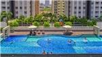 Ưu đãi khi thuê căn hộ Lexington Residence tại TP.Hồ Chí Minh