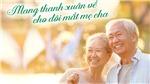 Phẫu thuật thay thủy tinh thể: Mang thanh xuân về cho đôi mắt người cao tuổi
