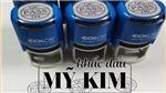 Khắc Dấu Mỹ Kim – Điểm đến tin cậy của hàng triệu khách hàng Việt