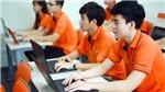 Ứng viên học Digital Marketing - 'Thỏi nam châm'thu hút nhà tuyển dụng