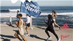 5 triệu người hưởng ứng lời kêu gọi 'Chạy vì đại dương'năm 2021