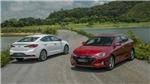 Mua Hyundai Kona và Elantra trong tháng 6 được giảm tới 40 triệu đồng